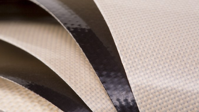 PTFE-Coated Sheets | Smartech International