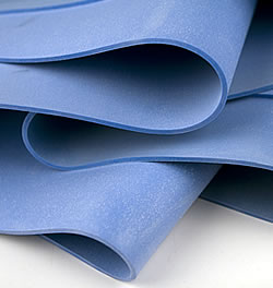 Silicone Membrane | Smartech international